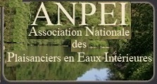 anpei.org